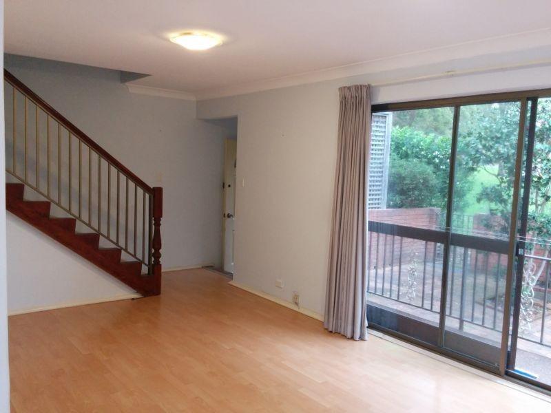 15/1 Libya Place, Marsfield NSW 2122