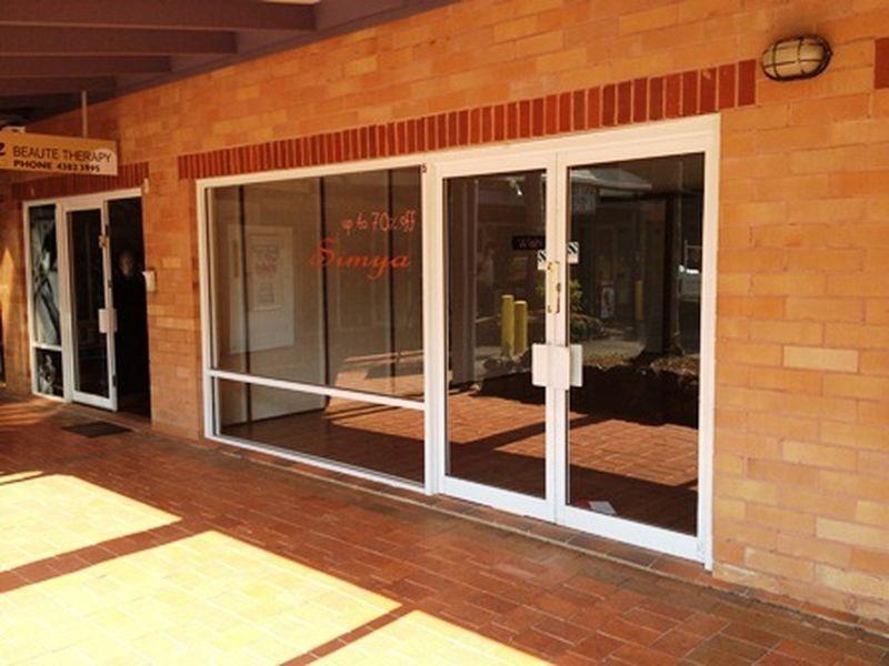 Shop 5/179 Avoca Drive, Avoca Beach NSW 2251