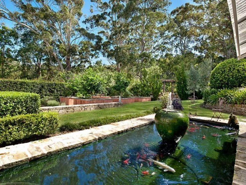 80 Gooriwa Road, Holgate NSW 2250