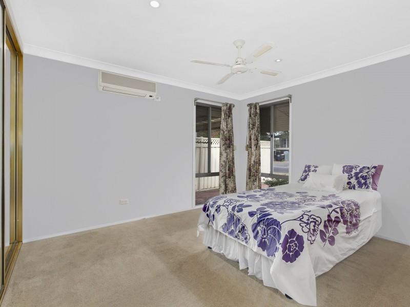 5 Nerissa Road, Erina NSW 2250