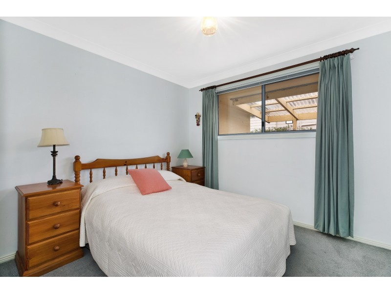 1/49 Tall Timbers Road, Wamberal NSW 2260