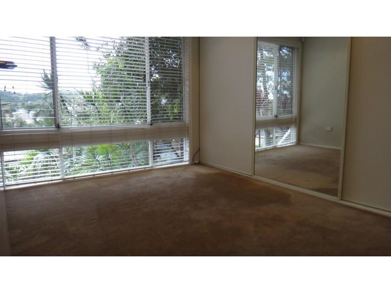 30 Newlands Avenue, Terrigal NSW 2260