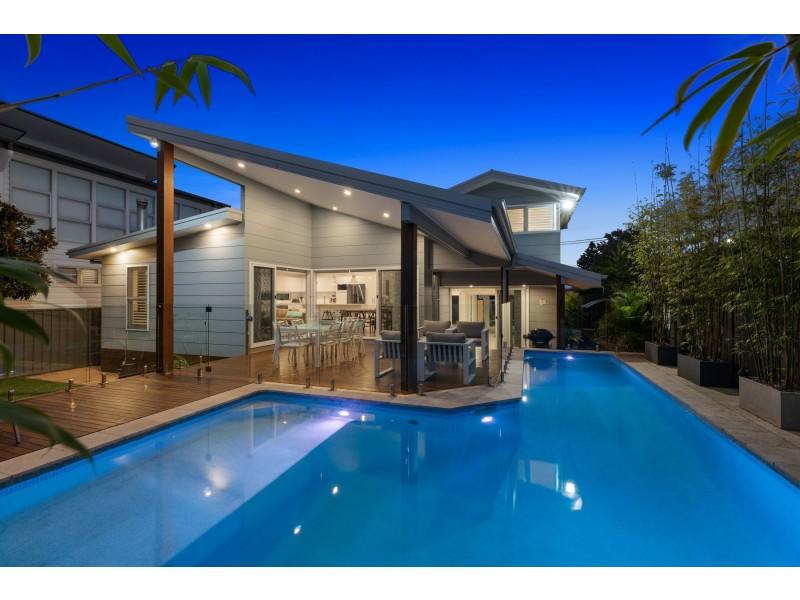 53 Bundara Avenue, Wamberal NSW 2260