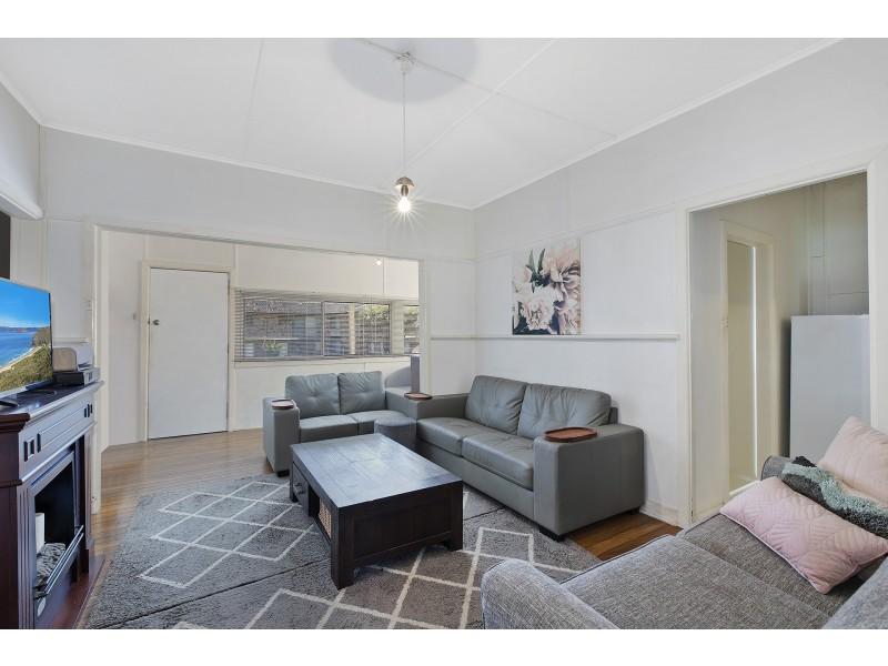 30 Ash Street, Terrigal NSW 2260
