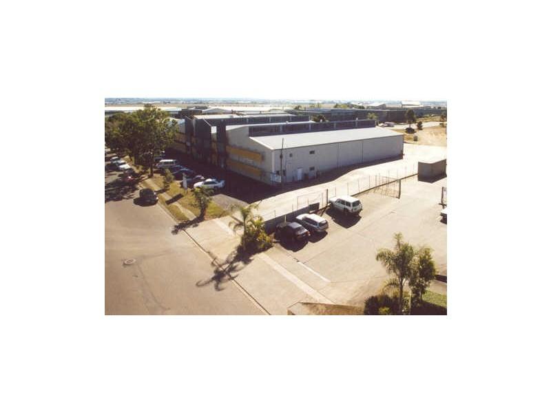 8 Colebard Street East, Acacia Ridge QLD 4110