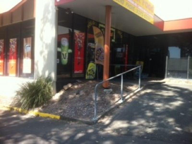 9/15 Overlord Place, Acacia Ridge QLD 4110