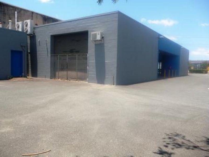 819 Beaudesert Road, Archerfield QLD 4108