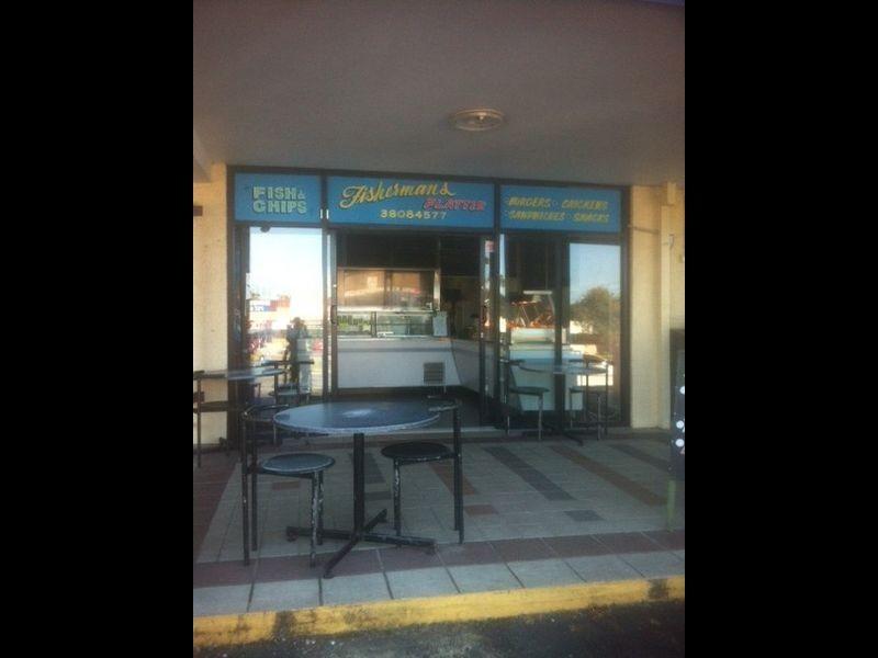 10/4/14 Allamanda Drive, Daisy Hill QLD 4127