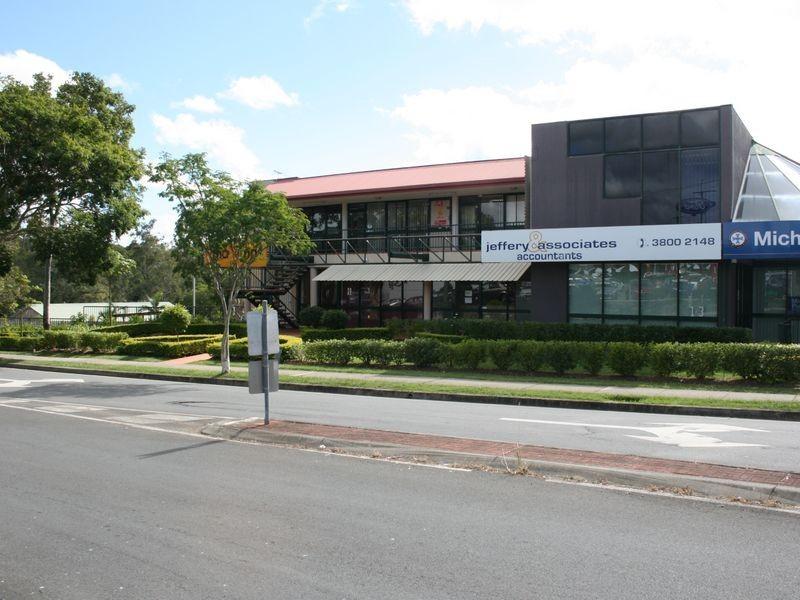 3a/1 Helen Street, Hillcrest QLD 4118