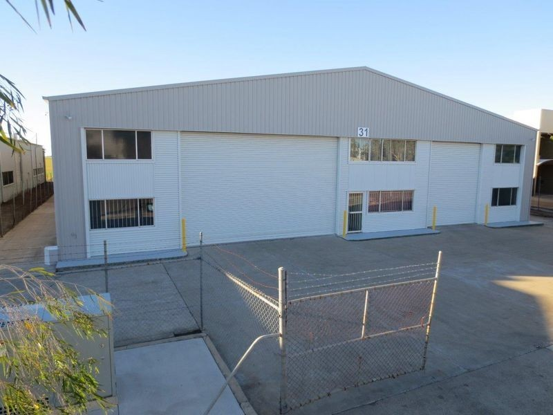 31 Colebard Street West, Acacia Ridge QLD 4110