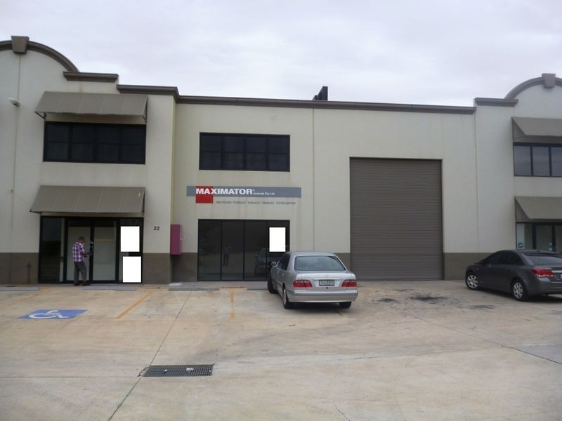 22/37 Mortimer Road, Acacia Ridge QLD 4110
