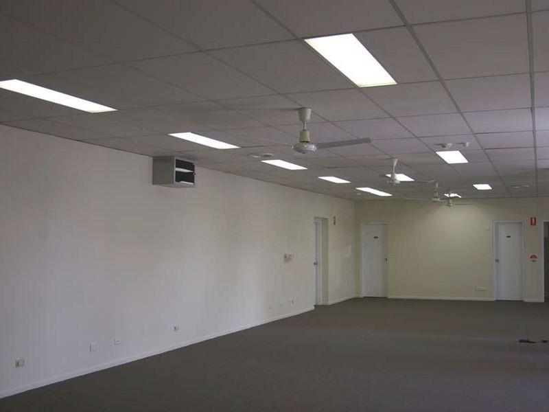 7 Colebard Street, Acacia Ridge QLD 4110