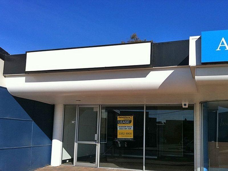 538 Southpine Road, Everton Park QLD 4053