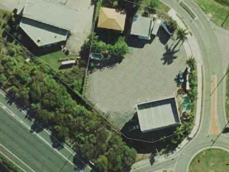 90 Distillery Road, Eagleby QLD 4207