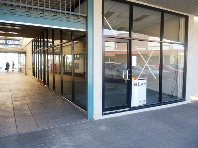 7/28 Elizabeth Street, Acacia Ridge QLD 4110