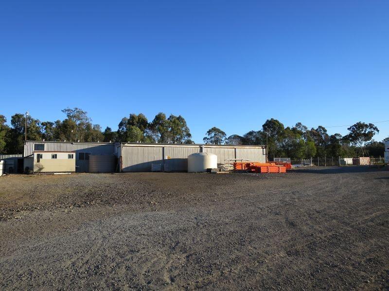 25 Alberton Road, Alberton QLD 4207