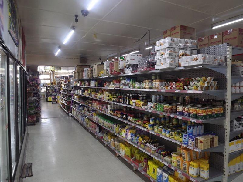 55 Skylark Street, Inala QLD 4077