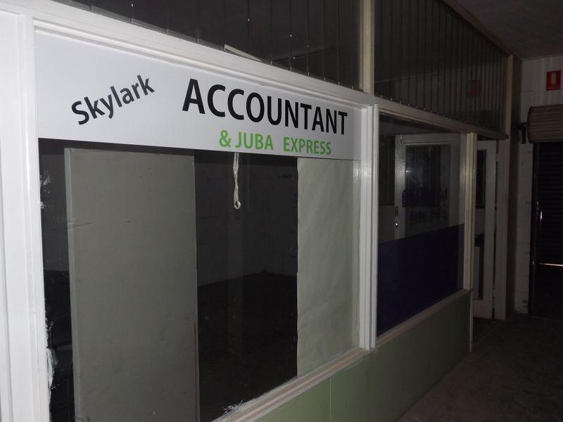59 Skylark Street, Inala QLD 4077
