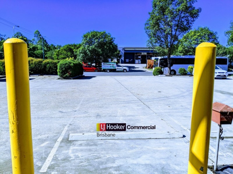 3/1 Hovey Road, Yatala QLD 4207