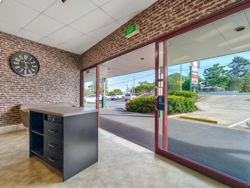 90-98 Pine Mountain Road, Brassall QLD 4305