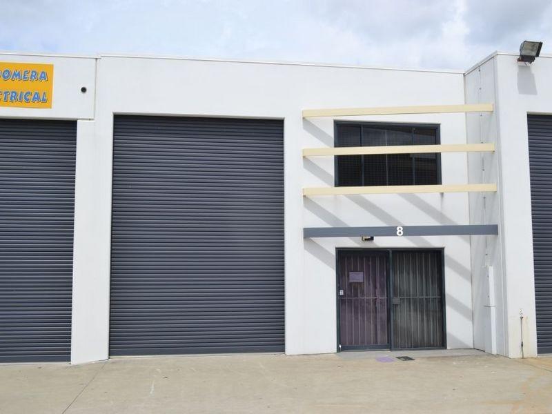 8/3 Dalton Street, Upper Coomera QLD 4209