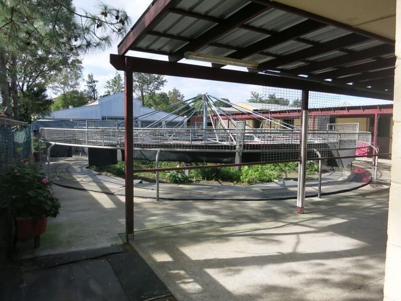 86 Racecourse Drive, Bundall QLD 4217