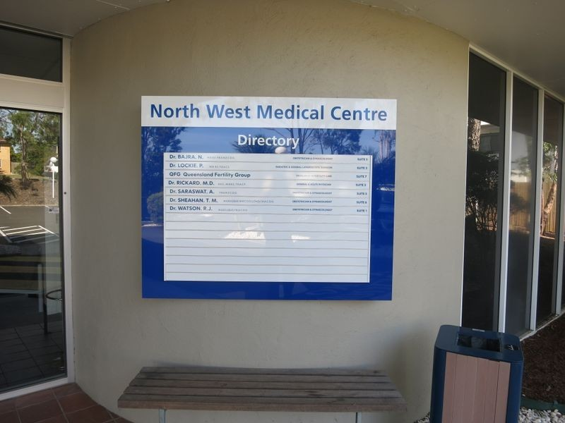 125 Flockton Street, Everton Park QLD 4053