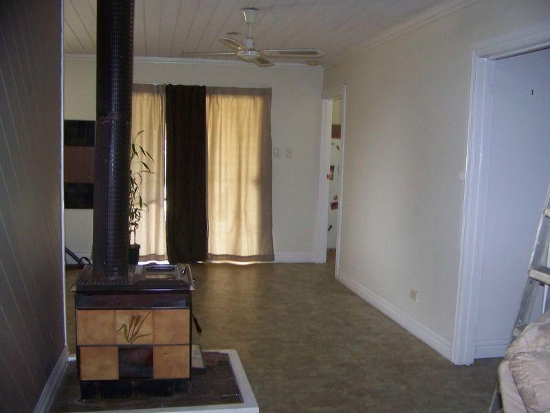 106 Prince Street, Rosedale VIC 3847