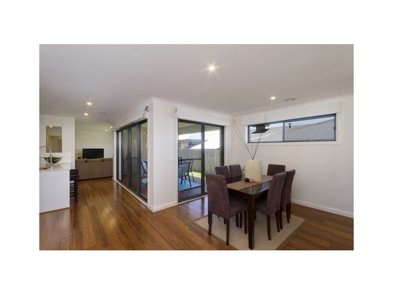 7 John Crawford Crescent, Casey ACT 2913