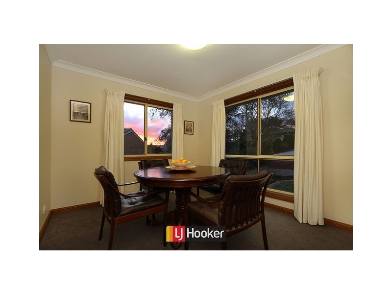 42 Brinkley Circuit, Palmerston ACT 2913