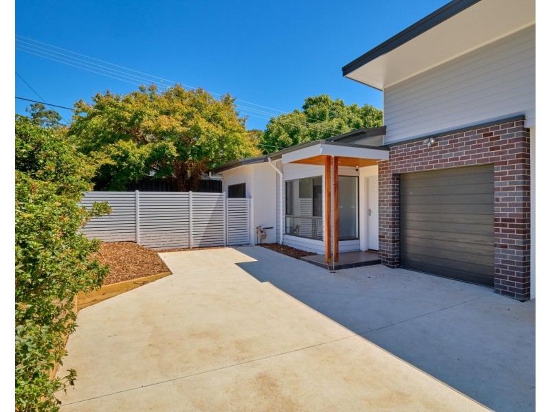 34B Mulley Street, Holder ACT 2611