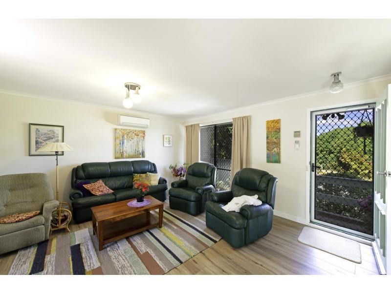 3 Platt Place, Charnwood ACT 2615