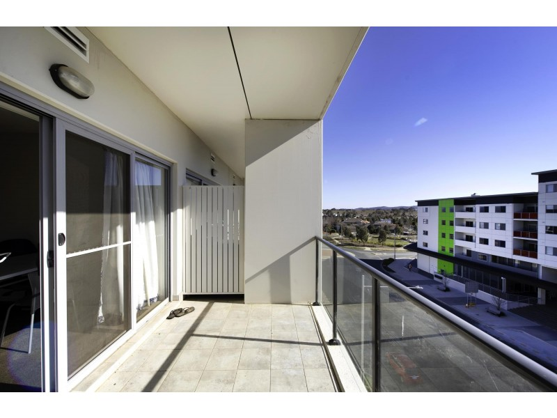 62/235 Flemington Road, Franklin ACT 2913