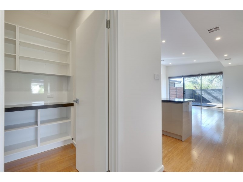 2 Luther Place, Macgregor ACT 2615