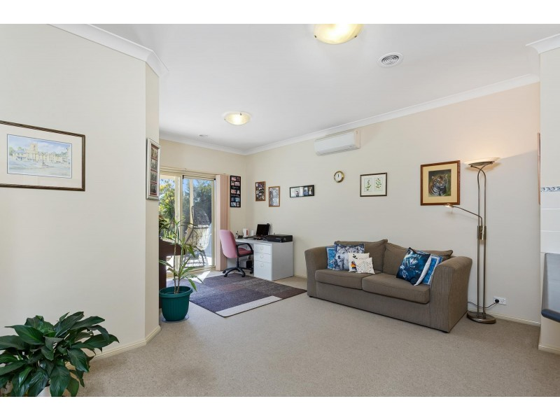 17/12 Daley Crescent, Fraser ACT 2615