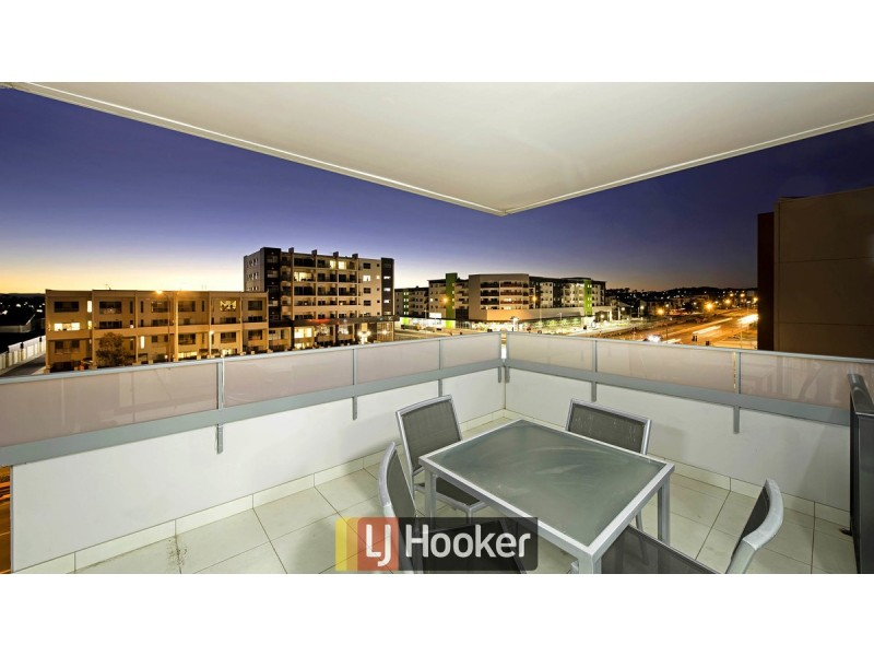 50/162 Flemington Road, Harrison ACT 2914