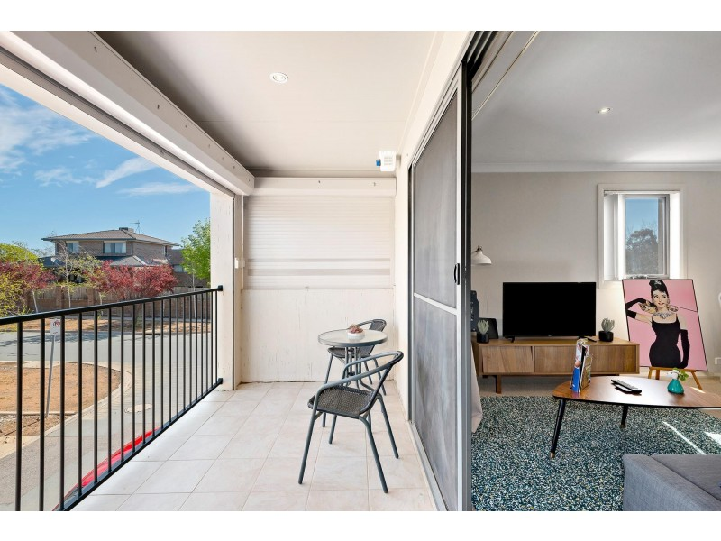 49 Bannen Lane, Gungahlin ACT 2912