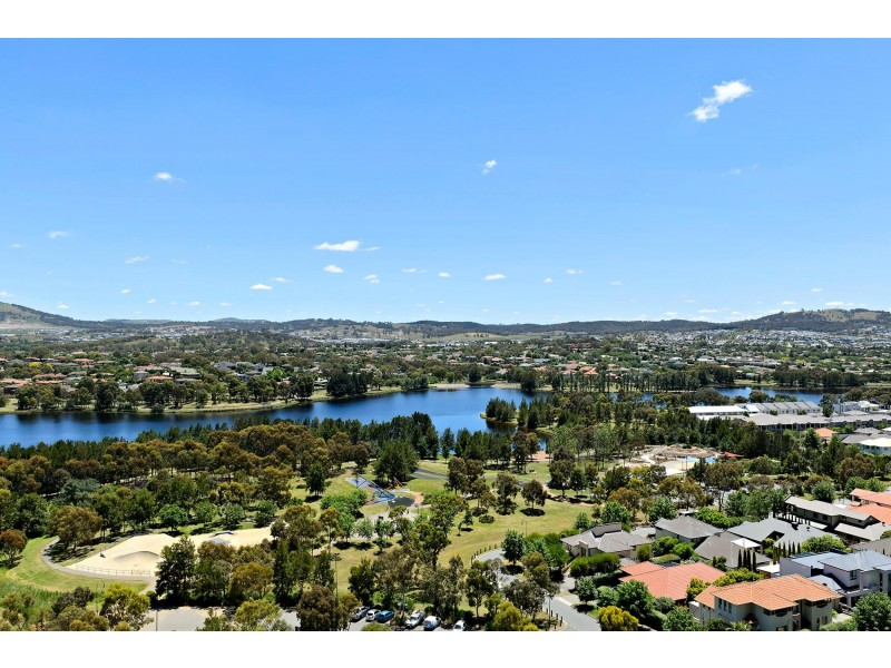 351/1 Anthony Rolfe Avenue, Gungahlin ACT 2912