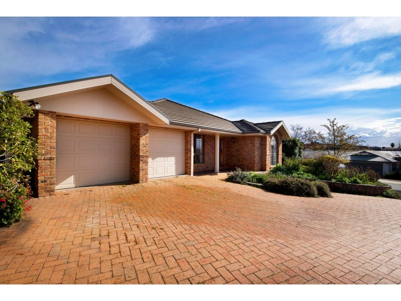 2 Whitfield Circuit, Nicholls ACT 2913