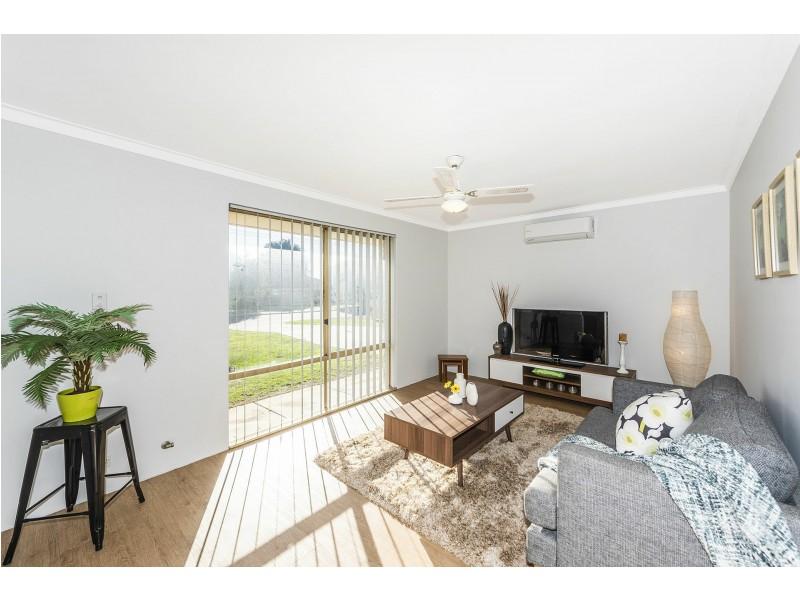 29 Kookaburra Crescent, High Wycombe WA 6057