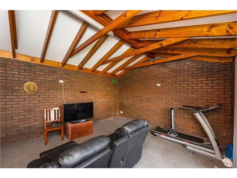 5 Emu Court, High Wycombe WA 6057