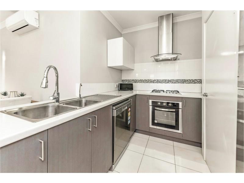 Unit 5/41 Bluebell Avenue, High Wycombe WA 6057