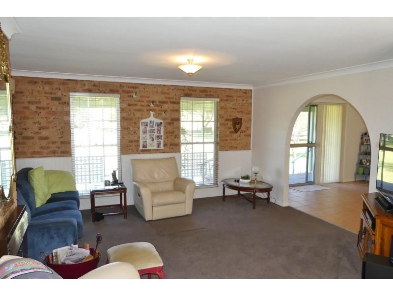 38 Tallowood Close, Failford NSW 2430