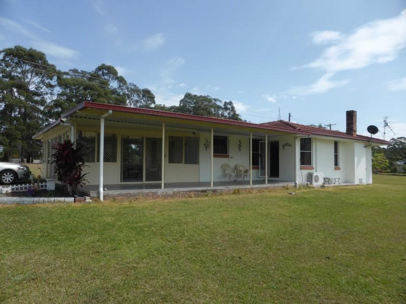 62 Bullocky Way, Failford NSW 2430