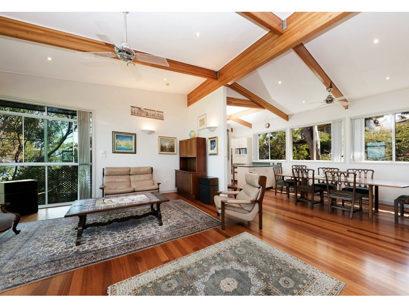 51 Green Point Drive, Green Point NSW 2428