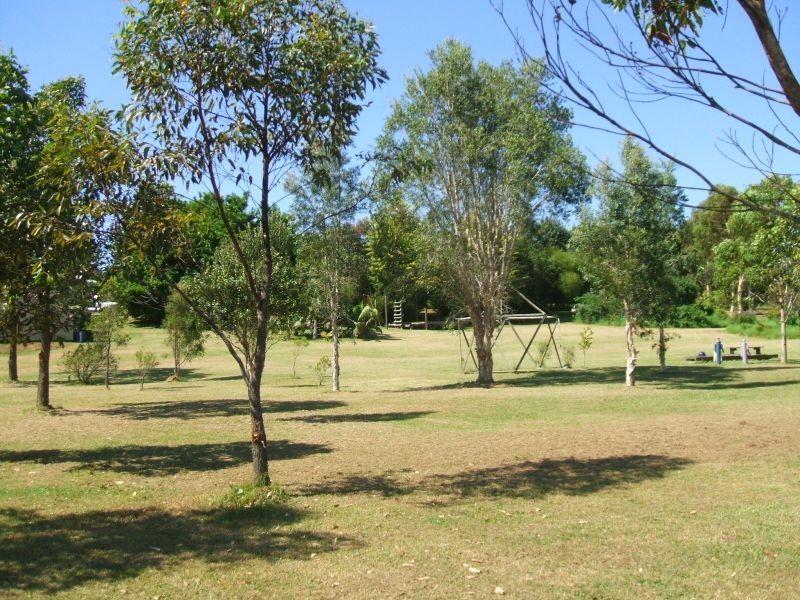 3 Figtree Drive, Diamond Beach NSW 2430