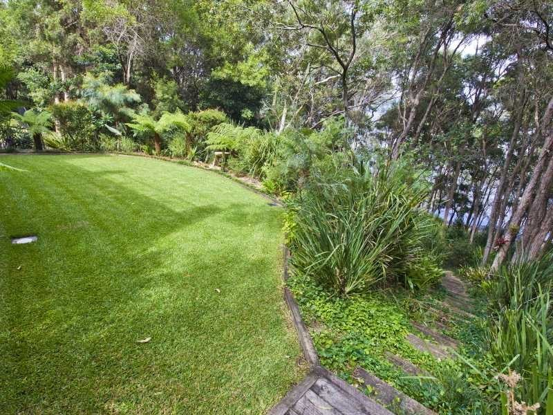 65 Green Point Drive, Green Point NSW 2428