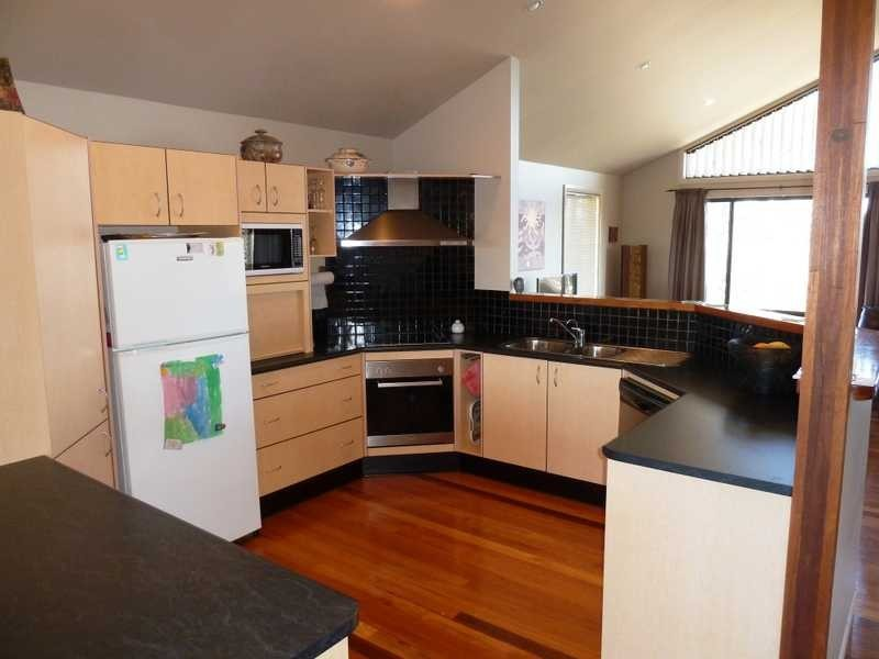 80 Green Point Drive, Green Point NSW 2428