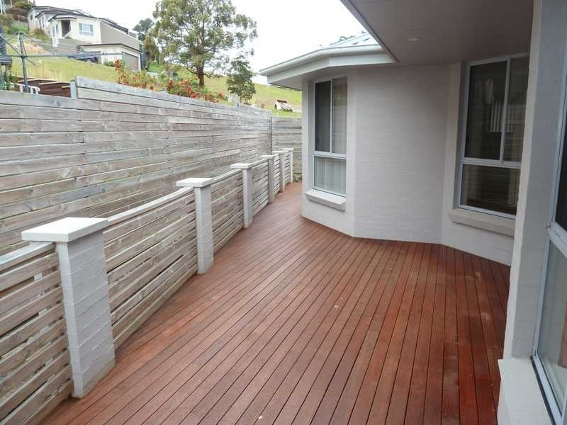 2 The Bridal Path, Tallwoods Village NSW 2430