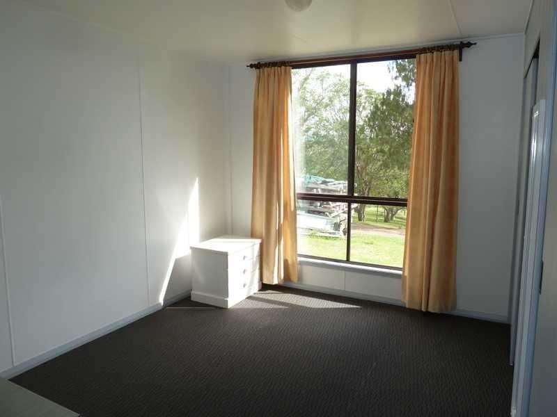 240 Waterloo Road, Firefly NSW 2429